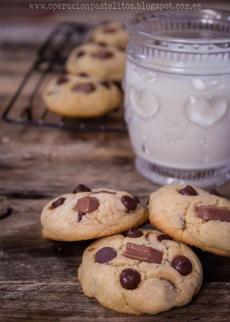 cookies-americanas-pepitas-chocolate