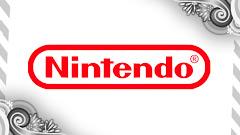 Fan de Nintendo