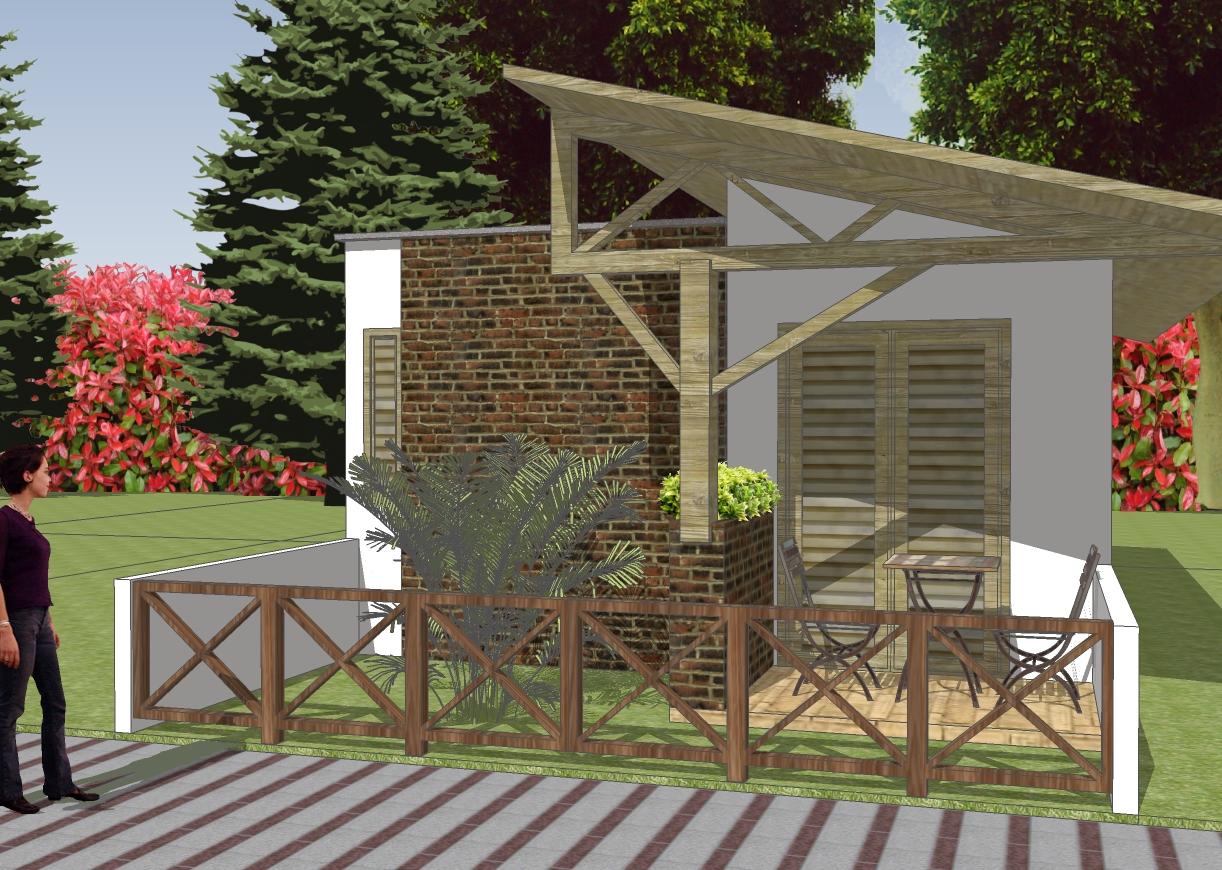 Valor do projeto adaptado para outro terreno R$150 00 #9D302E 1222x870 Banheiro Adaptado Medidas