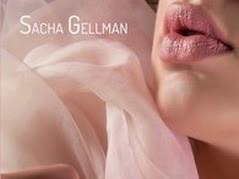 Le droit chemin, tome 1 de Sacha Gellman