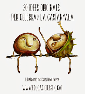 http://www.educacioilestic.cat/2013/10/20-idees-originals-per-celebrar-la.html