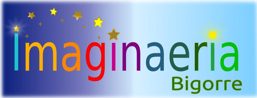 Imaginaeria Bigorre