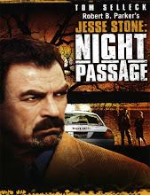 Jesse Stone: Desenmascarados (2006)