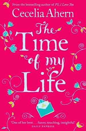 http://www.amazon.com/Time-My-Life-Novel-ebook/dp/B009NF6JIU/ref=sr_1_1?ie=UTF8&qid=1417310068&sr=8-1&keywords=the+time+of+my+life
