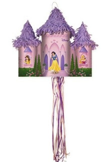 Disney-Princess-Pull-String-Pinata