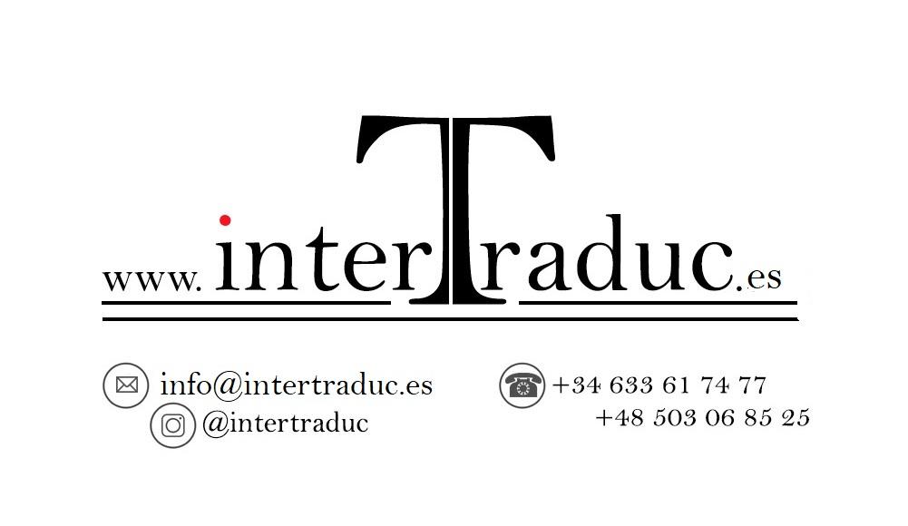 interTraduc