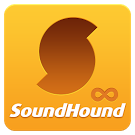 SoundHound ∞ 6.3.2 APK