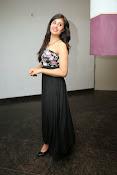Bhanusri Mehra latest glam pics-thumbnail-10