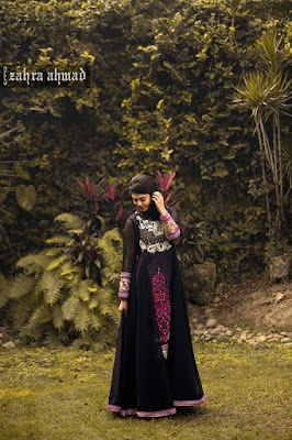 Top And Best Pakistani Designer Dresses