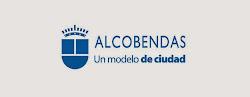 AYUNTAMIENTO ALCOBENDAS