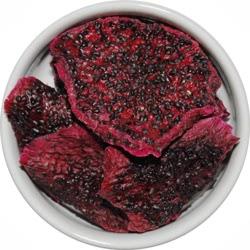 dried fruit when is dragon fruit ripe