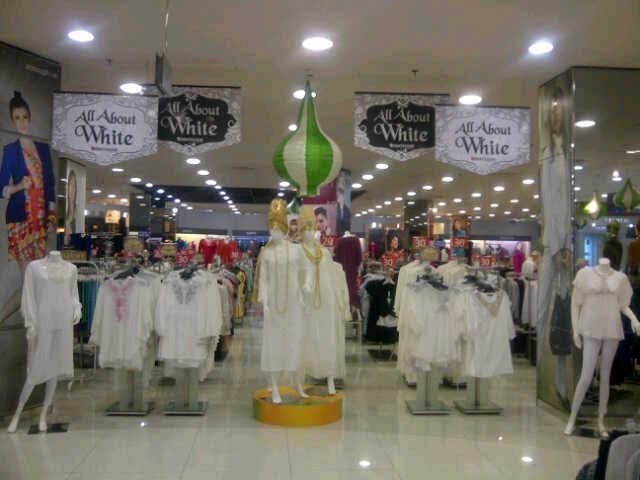 Blog E Matahari Department Store Regional JACKS 2 08 16 12