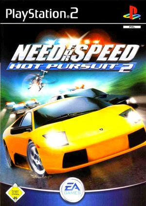 The Need For Speed Franchise Has Been One Of Most Prolific Racing Series In History Video Games Dating Back To 1996 There Are Very Few Titles