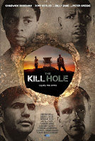 The Kill Hole (2012) online y gratis