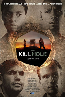 Ver Película The Kill Hole Online Gratis (2012)