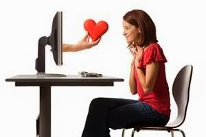 How To Make A Good Impression While Online Dating ?!