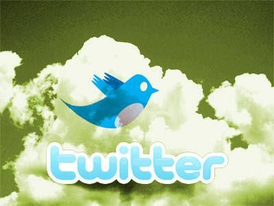 Accedi al canale si Zombie KB su Twitter id=