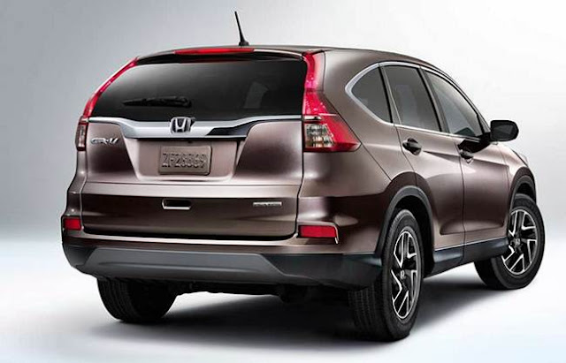 2017 honda cr v reviews redesign release price 2017 2018 best cars reviews. Black Bedroom Furniture Sets. Home Design Ideas