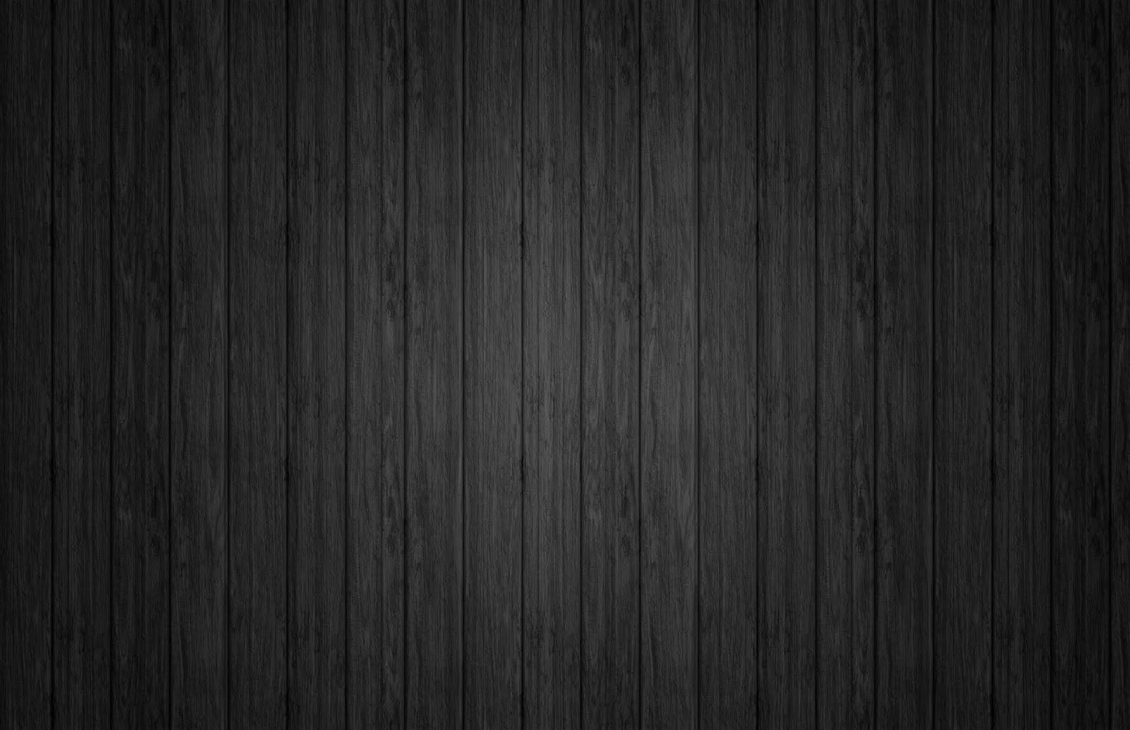 Plain-design-pattern-dark-background-image-HD-resolution-latest-pack.jpg