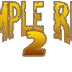 Temple Run 2 Breaks Record with 50 Million Downloads in Just 13 Days