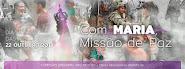 Semana das Missões