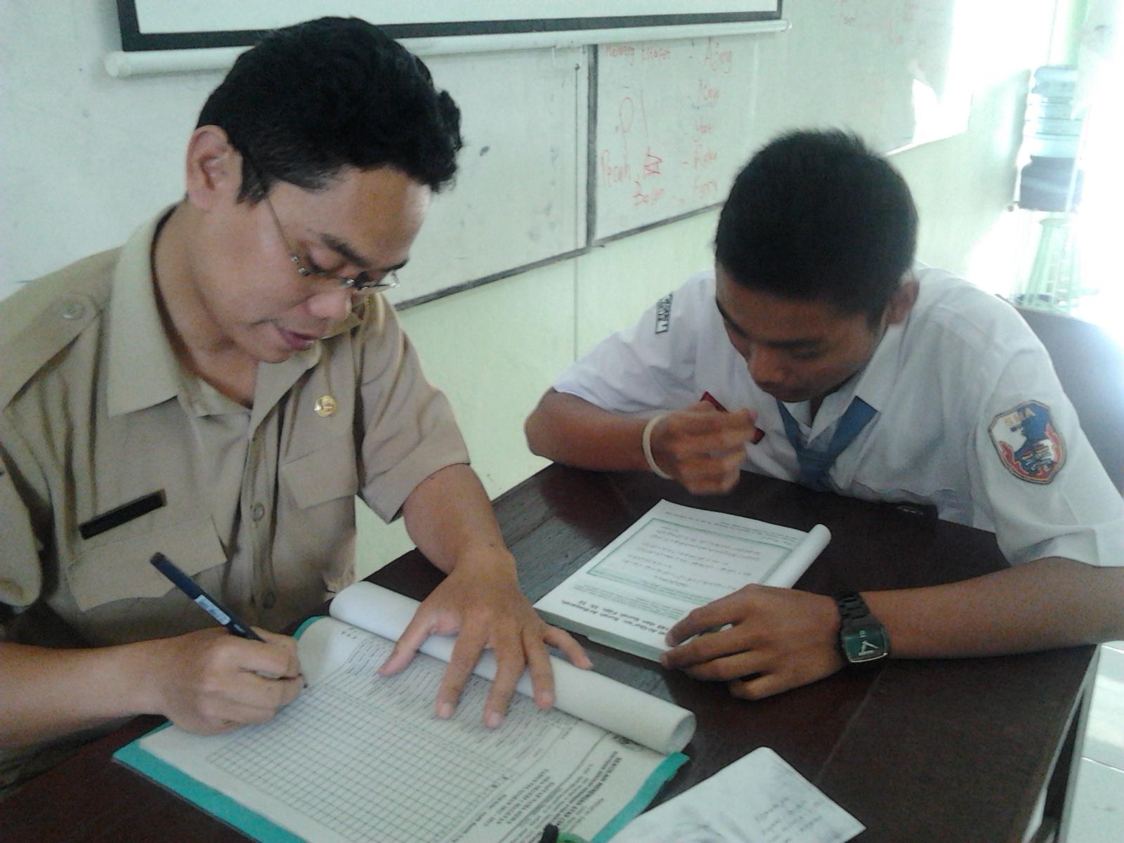Download Bahan Ajar Matematika Smp Kelas 8