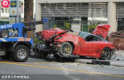 All New Deadly Car Crash Compilation 2012 (pics)
