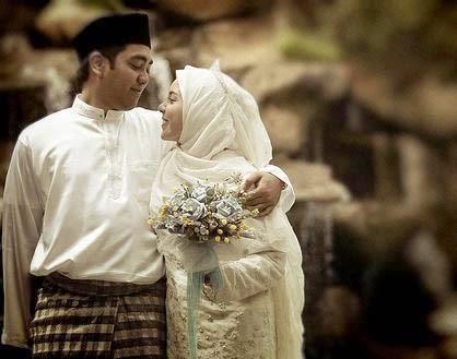 Tips Cara Agar Suami Sayang Istri