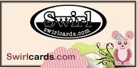 Swirlcards