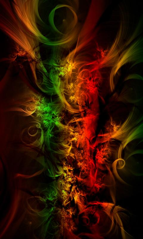 imagens Para Celular colorido