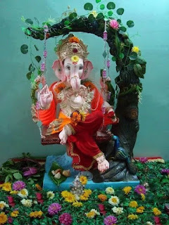 Sankashti Chaturthi 2016 Dates