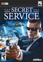 download Secret Service Ultimate Sacrifice PC Game