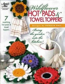 http://3.bp.blogspot.com/-y-kXL7Ddzto/Tbsf4RGsdiI/AAAAAAAAEus/iwKGnUv5WXs/s1600/Wildflower+Hot+Pads+%2526+Towel+Toppers.jpg