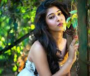 Sonarika Bhadoria HD Wallpapers
