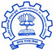 Indian Institute of Technology Bombay (www.tngovernmentjobs.in)