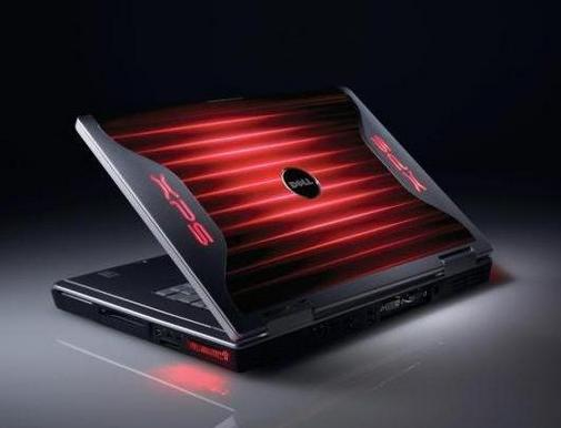 22 Cara Merawat Laptop Dengan Baik Dan Benar