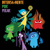 ¡Intensa-Mente llega a todos los cines del país en pre-estreno exclusivo!