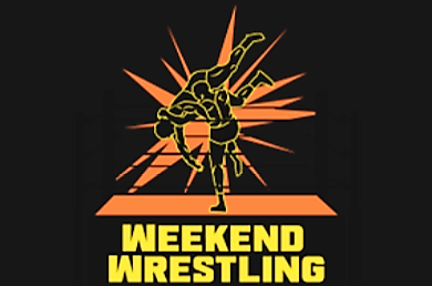 Weekend Wrestling