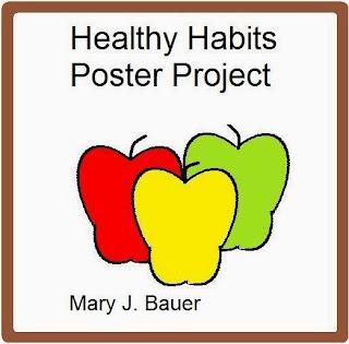 http://3.bp.blogspot.com/-y-x1QEsKsHg/VLh28luRUnI/AAAAAAAAFj0/HVXWiipWj74/s320/Healthy%2BHabits2.jpg