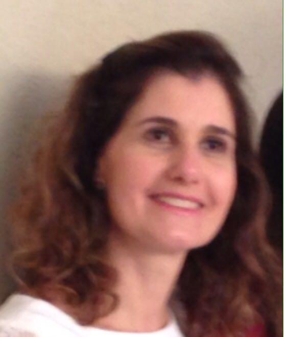 Valéria R. Donatoni Anguera