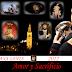 Amor y Sacrificio en la Semana Santa 2012