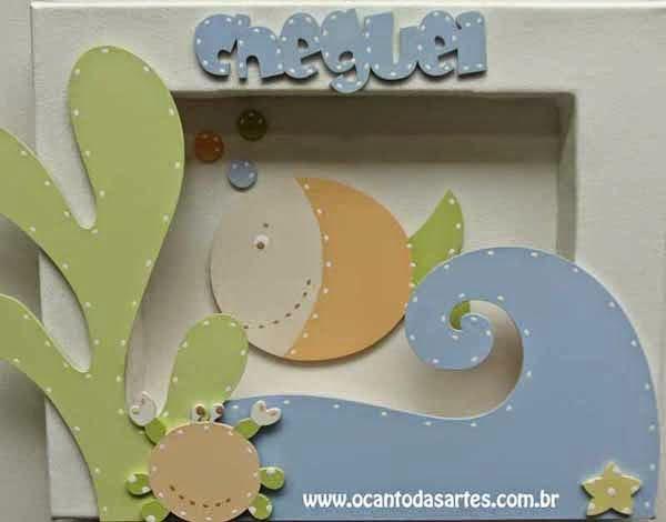 http://www.elo7.com.br/quadro-maternidade-cheguei/dp/3E81C8