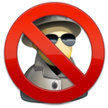 SUPERAntiSpyware Professional 5.6.10 Full Keygen 1