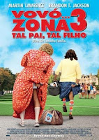 Vov Zona 3 Filme Online
