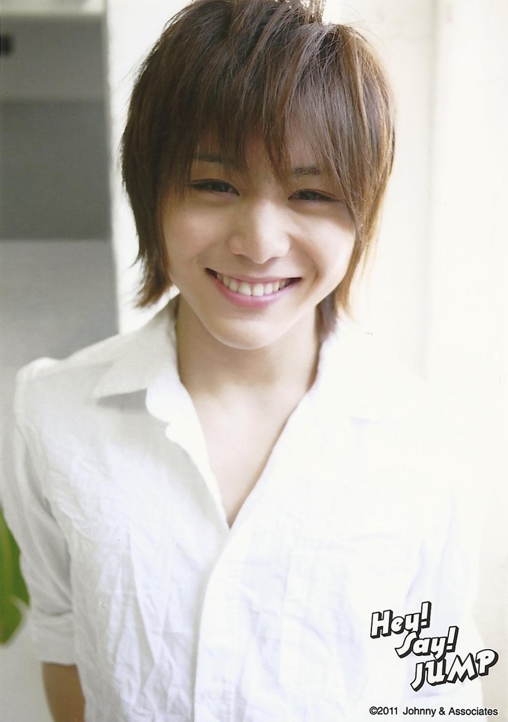 ~Yamathan Ryosuke~: YA...