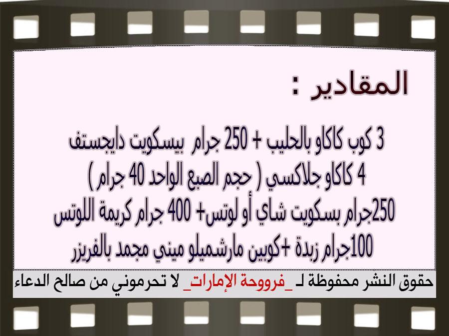 http://3.bp.blogspot.com/-y03FO6-0zDc/Volh9J-cqtI/AAAAAAAAbDc/qpJd8reBsdk/s1600/0.jpg