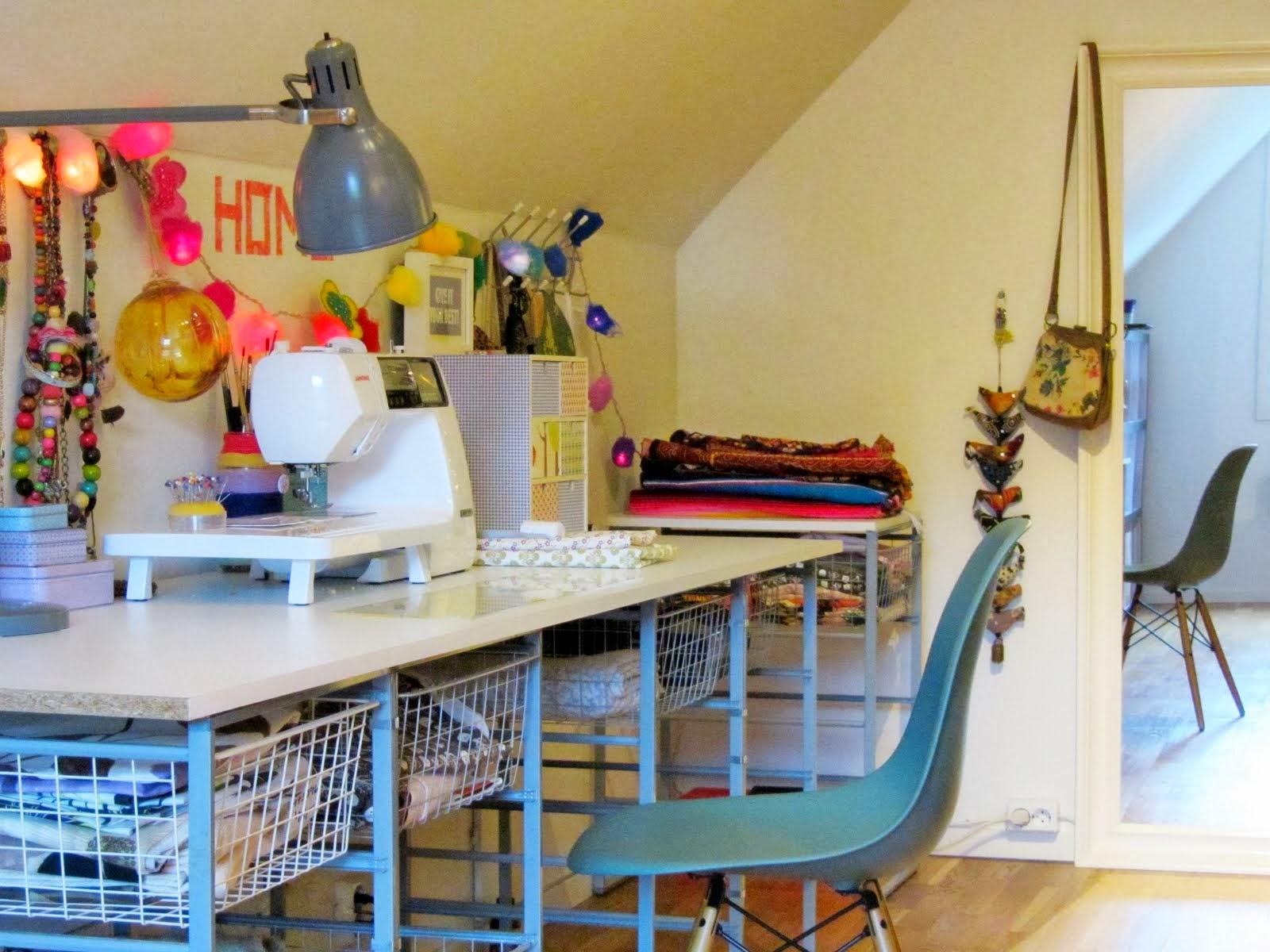Manualidades para hacer en casa ideas para organizar for Manualidades en casa
