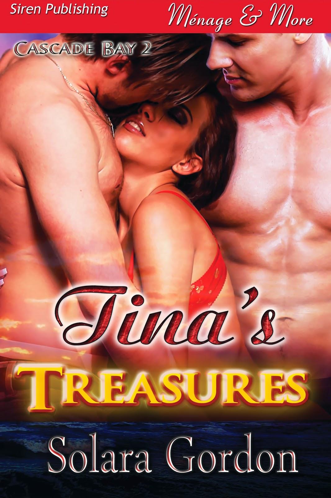 http://www.bookstrand.com/tinas-treasures