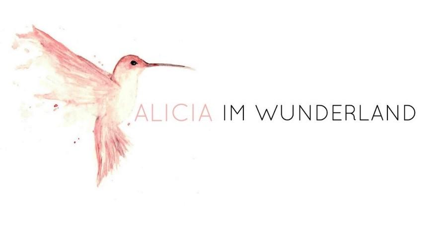 Alicia im Wunderland