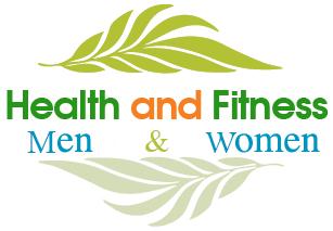 Men's & Women's Health & Fitness magazine